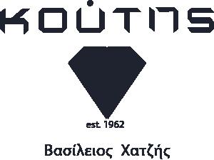 Χρυσό ΣΕΤ Κολιέ-Βραχιόλι-Σκουλαρίκια - so524