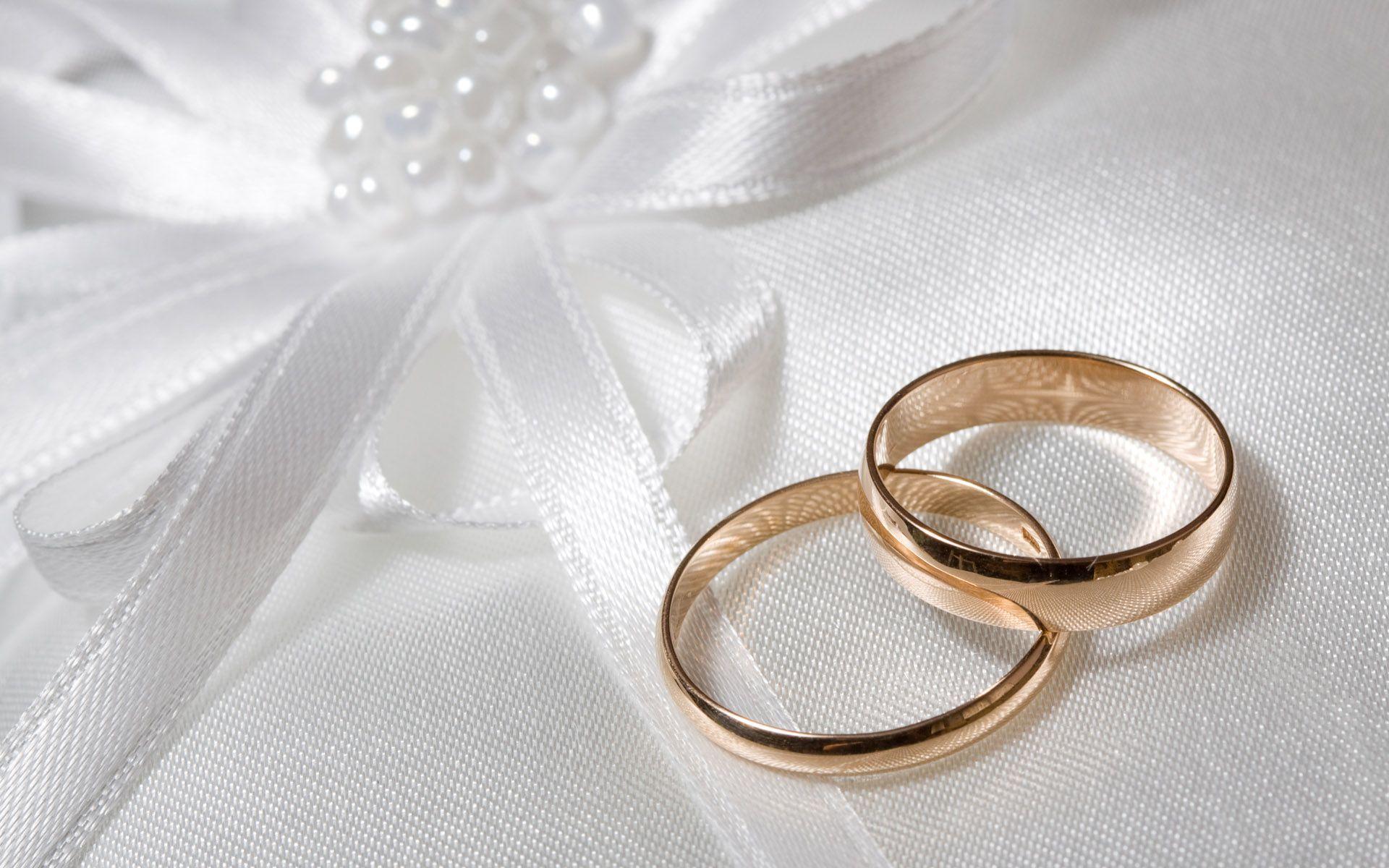 Γάμος - Κοσμηματοπωλείο ΚΟΥΤΗΣ Ιωάννινα