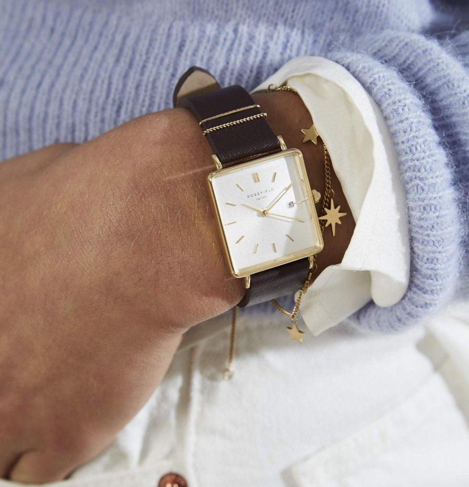Επώνυμα Αυθεντικά Ρολόγια - Κοσμηματοπωλείο ΚΟΥΤΗΣ Ιωάννινα